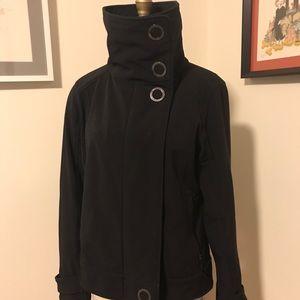 Lululemon OG Rain Jacket
